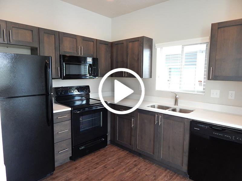 Virtual Tour of Prana Apartments