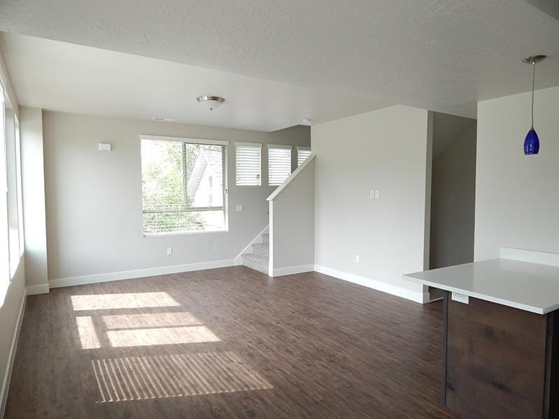 Apartments in Salt Lake City