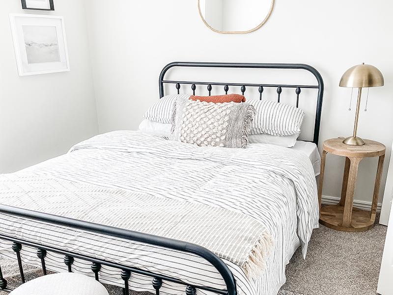 Bedroom | Settlers Landing