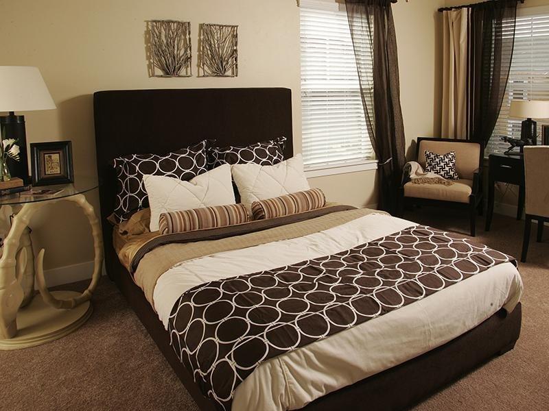 Apartments for Rent in Midvale, UT | Riverwalk Apartments