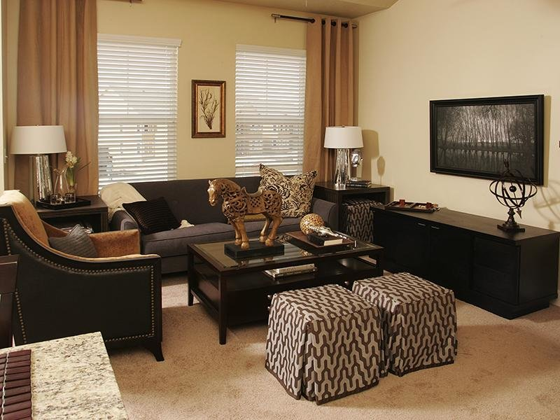 Apartments in Midvale, UT | Riverwalk Apartments