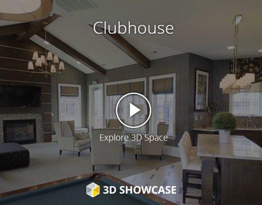 3D Virtual Tour of Riverwalk Apartments