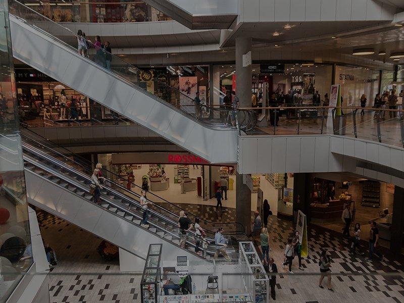 Layton Hills Mall