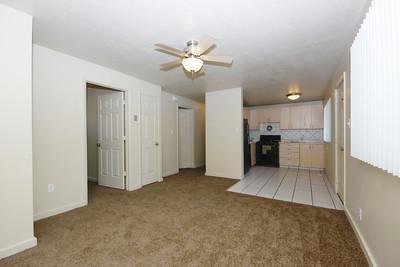 Marmalade Hill Apartments in Salt Lake City, UT