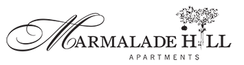 Marmalade Hill Apartments in Salt Lake City