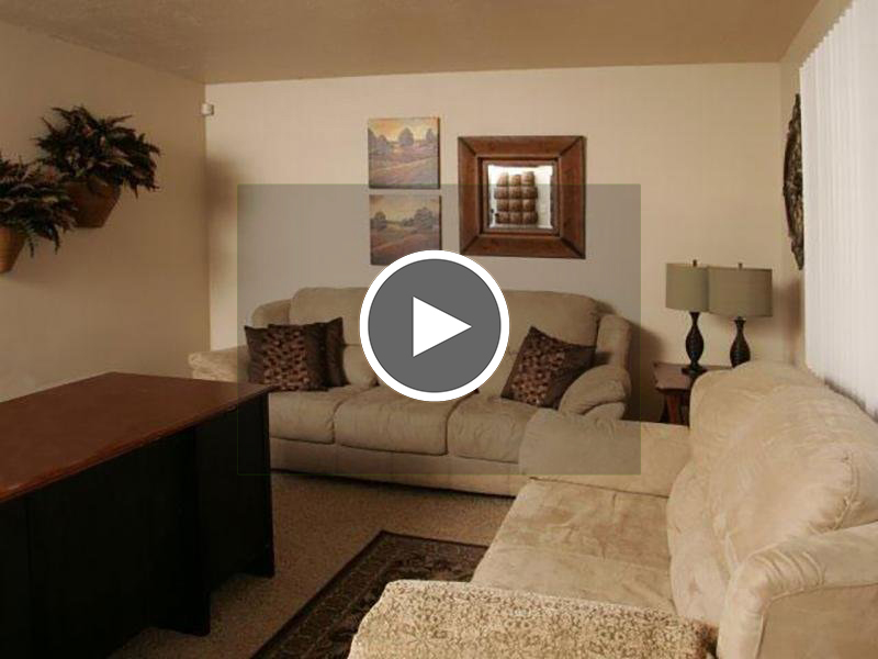 Virtual Tour of Marmalade Hill Apartments