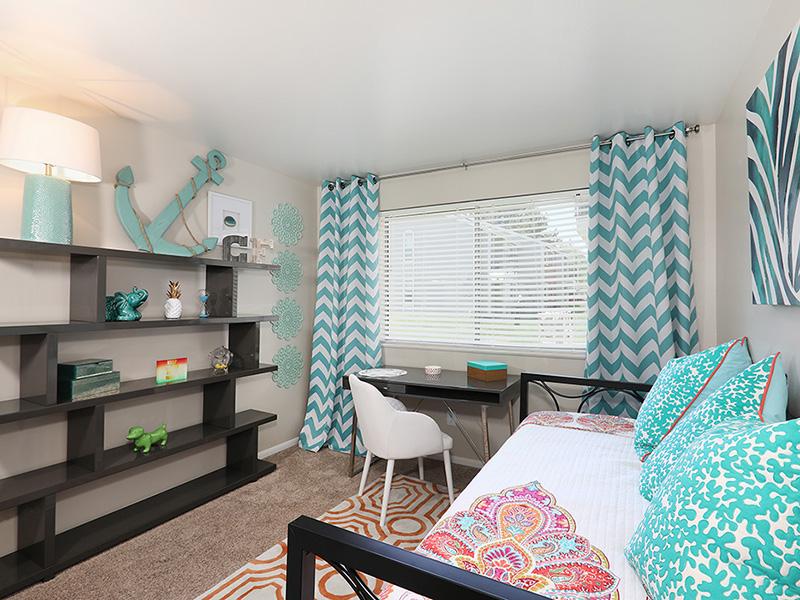 Room | 47Seventy Settler's Point