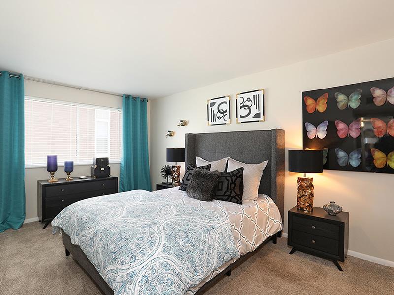 Bedroom   47Seventy Settler's Point
