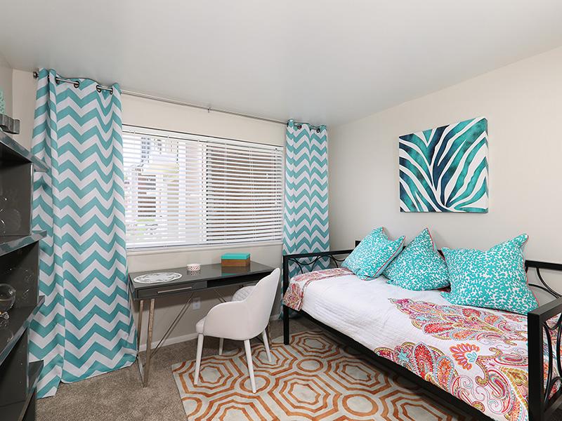 Spare Room | 47Seventy Settler's Point