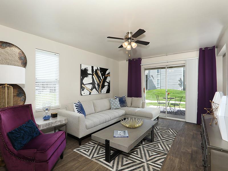Living Room   47Seventy Settler's Point