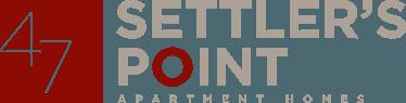 47Seventy Settler's Point Apartments in Taylorsville
