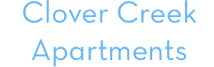 Clover Creek Apartments Apartments in Murray