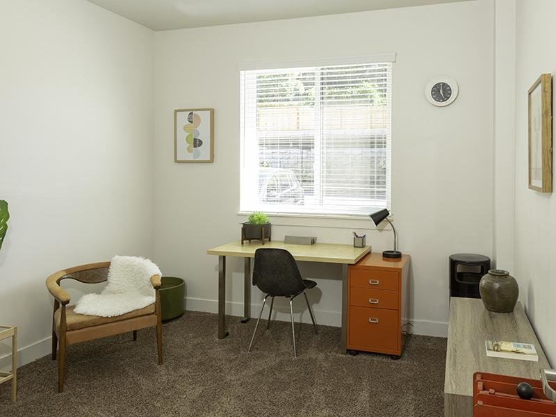 Room | Haxton Apartments