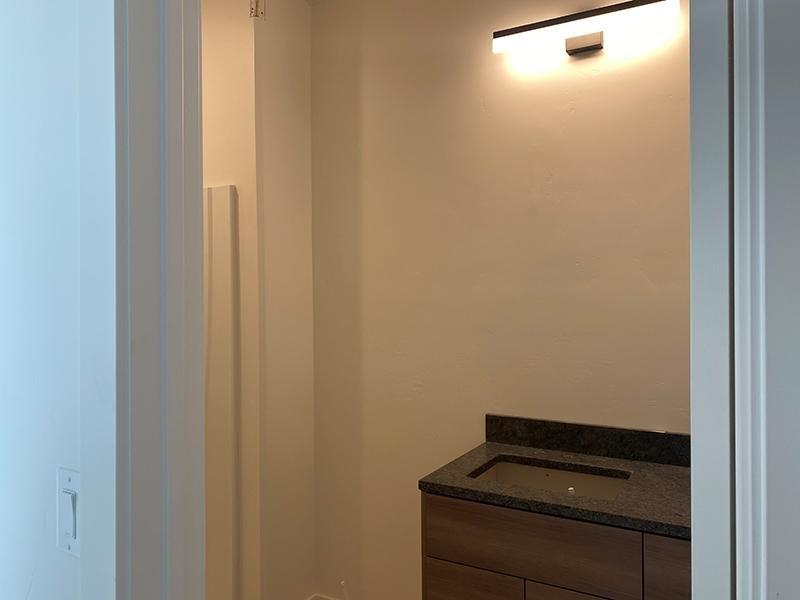 Bathroom | Whisperwood