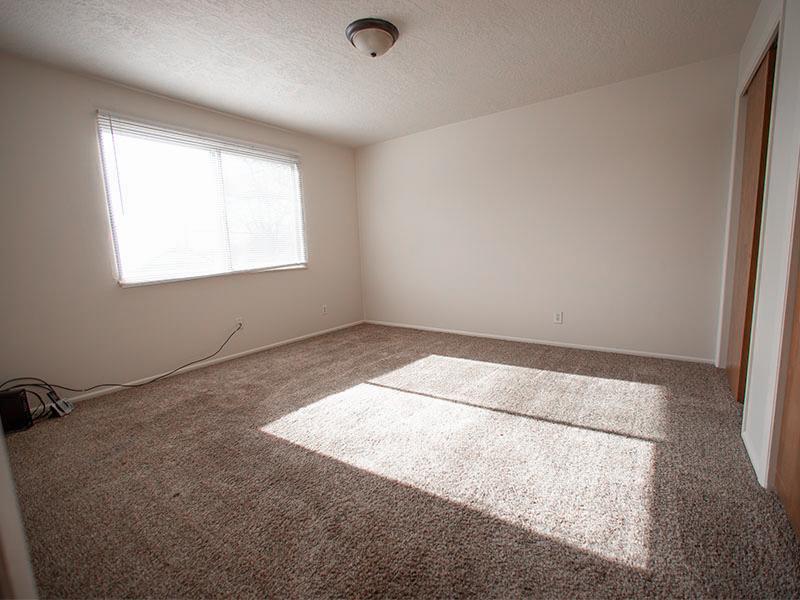 Room   Cascade Ridge