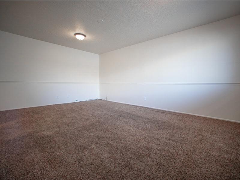 Front Room   Cascade Ridge