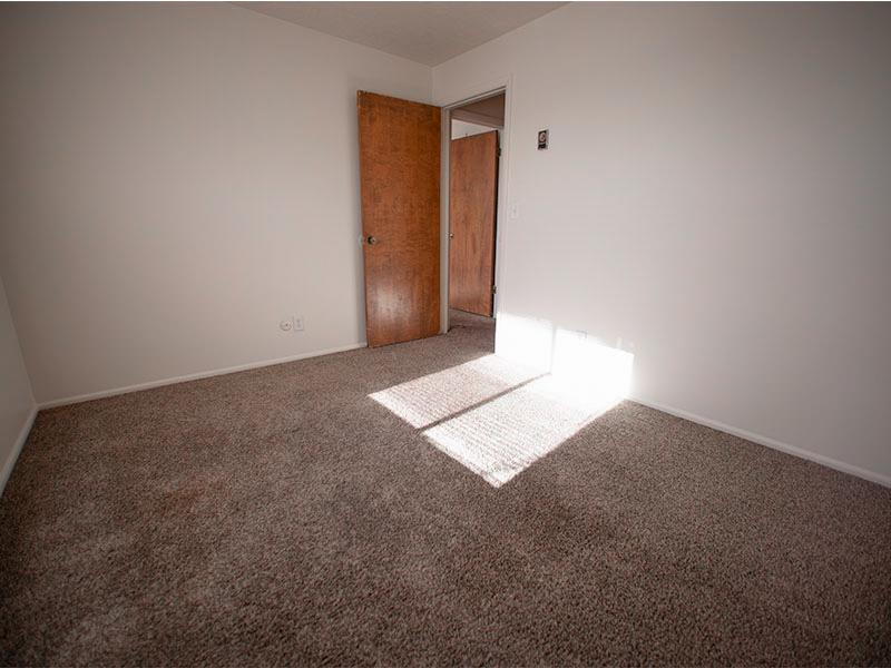 Bedroom   Cascade Ridge
