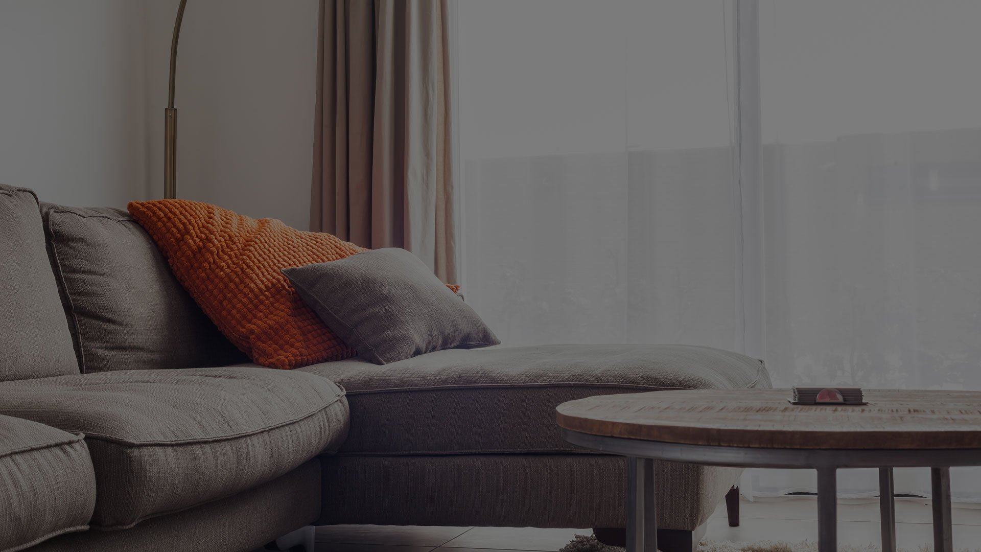 Orem Apartments