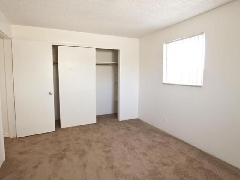 1 Bedroom Apartments in West Valley City