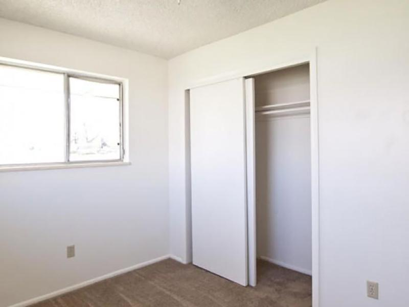 Two Bedroom Apartments in West Valley City