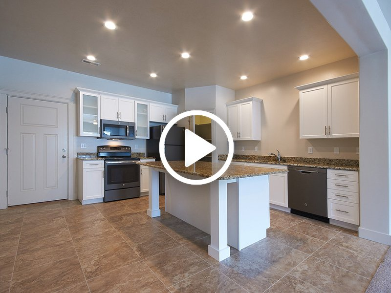 Virtual Tour of The Cove at Pleasant View Apartments
