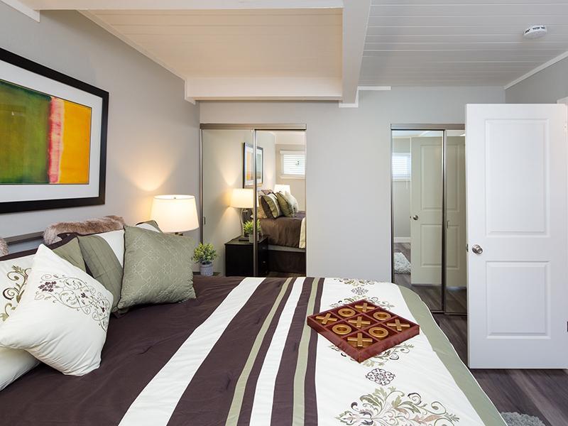 2 Bedroom Apartments in Hayward, CA
