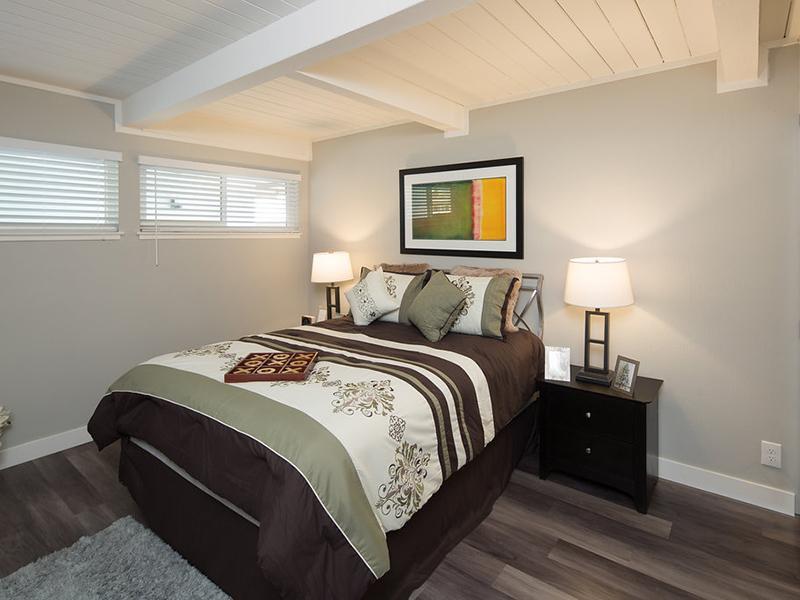 1 Bedroom Apartments in Hayward, CA
