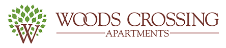 Woods Crossing Apartments in North Salt Lake City