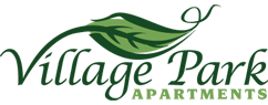 Village Park Apartments in Orem