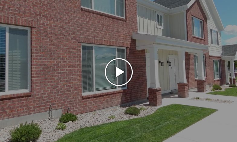 Virtual Tour of Meadows at Park Avenue Apartments