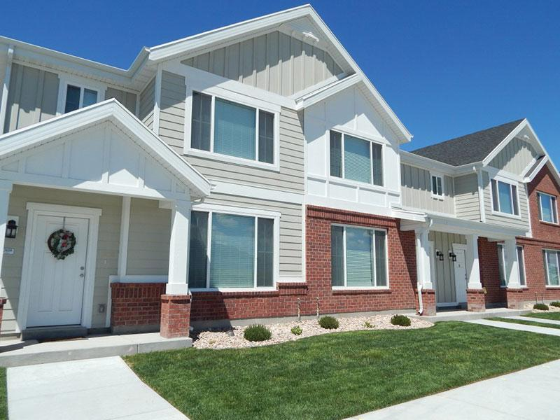 Apartments in Riverton, UT