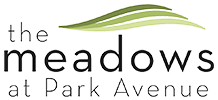 Meadows at Park Avenue Apartments in Riverton