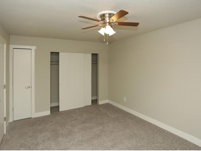 2 Bedroom Apartments | Landing Point