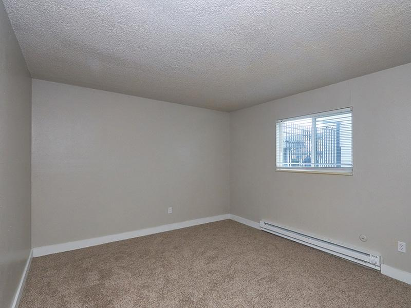 Room | Landing Point Apartments in Salt Lake City