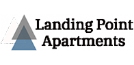 Apartment Reviews for Landing Point Apartments in Salt Lake City