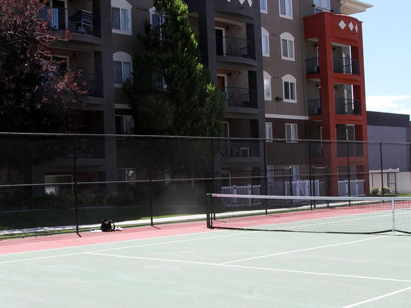 Palladio Apartments in Salt Lake City, UT