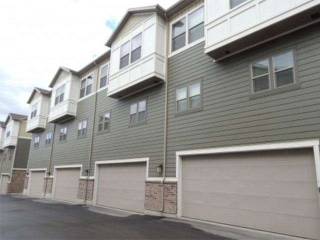 Bella Grace Apartments in Pleasant Grove, UT