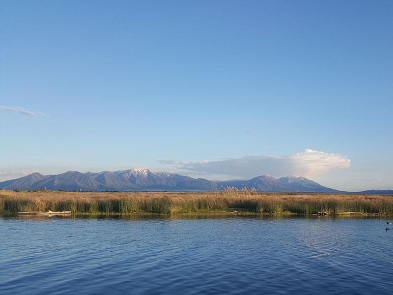 Utah Lake - Meadows at American Fork -Explore