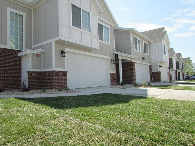 Meadows at American Fork Apts for rent
