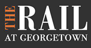 The Rail at Georgetown Apartments in Georgetown
