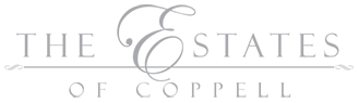 Estates of Coppell Apartments in Coppell
