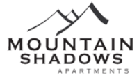 Mountain Shadows Apartments in Salt Lake City