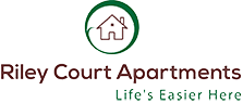 Riley Court Apartments in Bountiful