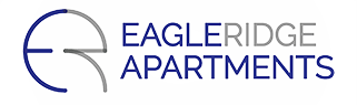 Eagle Ridge Apartments in Lawrence