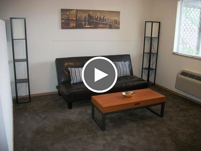 Virtual Tour of Country Club on 6th Apartments