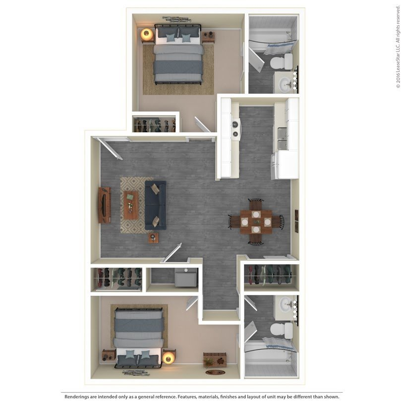 floor plans for apartments on the green apartments in salt lake city