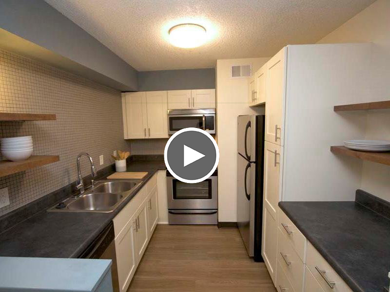 Virtual Tour of The Haven Apartments