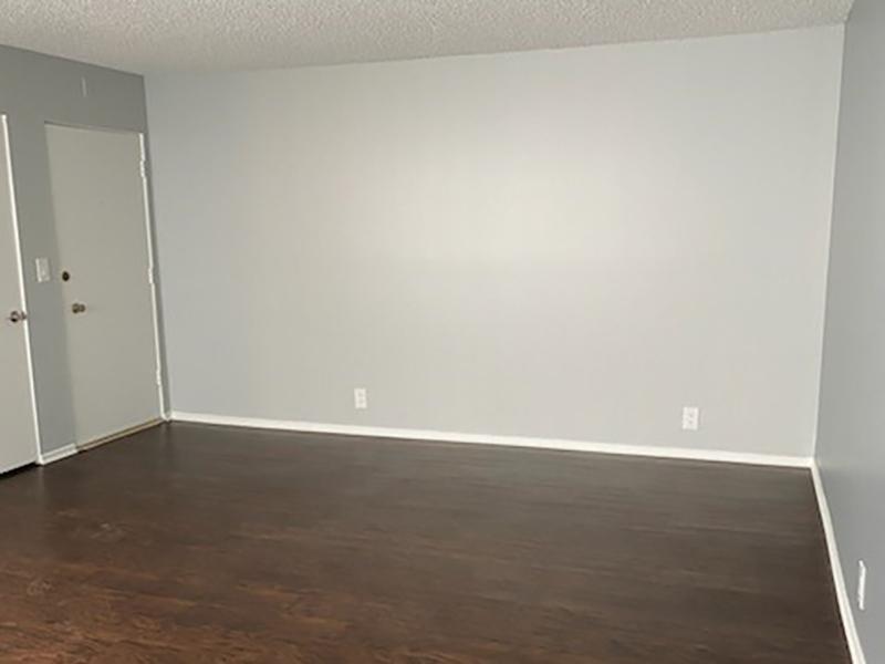 Living Room | Studio City Midrise