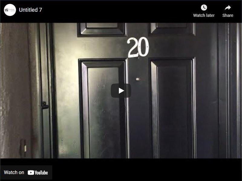Virtual Tour of Eastbrook Apartments