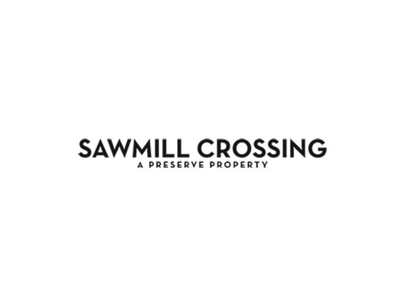 2 Bedroom 2 Bathroom C apartment available today at Sawmill Crossing in Columbus